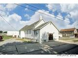 821 Jefferson St, N - Photo 1