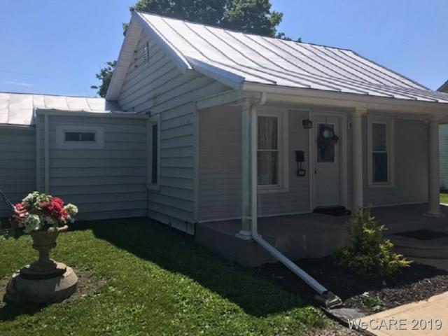 510 N. Oak St., Kenton, OH 43326 (MLS #112661) :: Superior PLUS Realtors