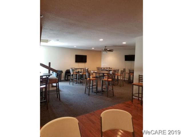 1001 St. Johns Ave, Lima, OH 45804 (MLS #112818) :: Superior PLUS Realtors