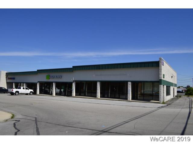 707 Cable Road, N., Lima, OH 45805 (MLS #112823) :: Superior PLUS Realtors