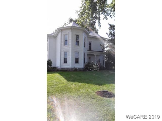 5410 Dutch Hollow, Elida, OH 45807 (MLS #112839) :: Superior PLUS Realtors