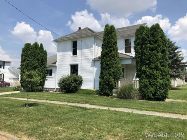 113 S Martin St, Forest, OH 45843 (MLS #112972) :: Superior PLUS Realtors