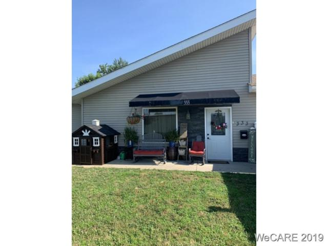 333 Decatur St., Kenton, OH 43326 (MLS #113016) :: Superior PLUS Realtors