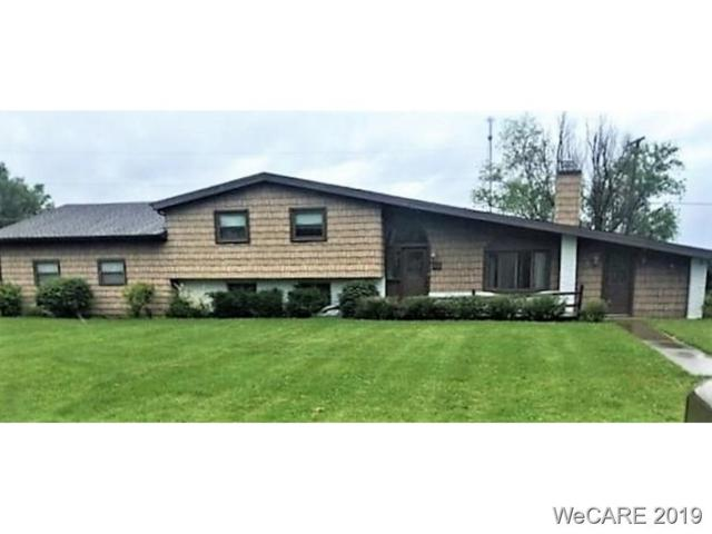 1004 Emerald Rd, Paulding, OH 45879 (MLS #113027) :: Superior PLUS Realtors