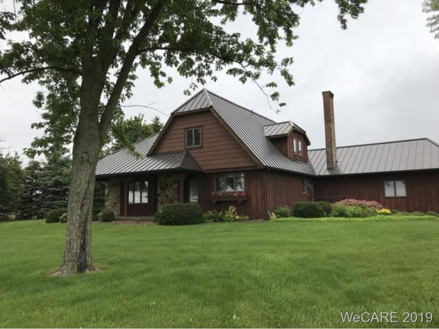 12443 Twp Rd 20, DUNKIRK, OH 45836 (MLS #113059) :: Superior PLUS Realtors
