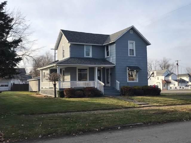 511 N. Cherry St., Kenton, OH 43326 (MLS #200234) :: Superior PLUS Realtors