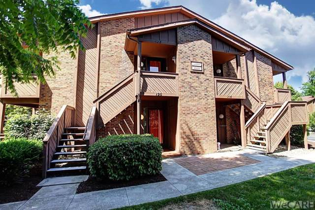 120 Hartford Court, Lima, OH 45805 (MLS #200421) :: Superior PLUS Realtors