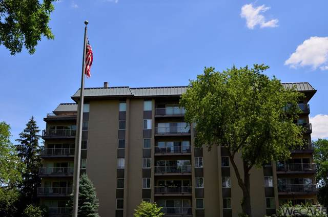 1755 Shawnee Rd, Lima, OH 45805 (MLS #200423) :: Superior PLUS Realtors