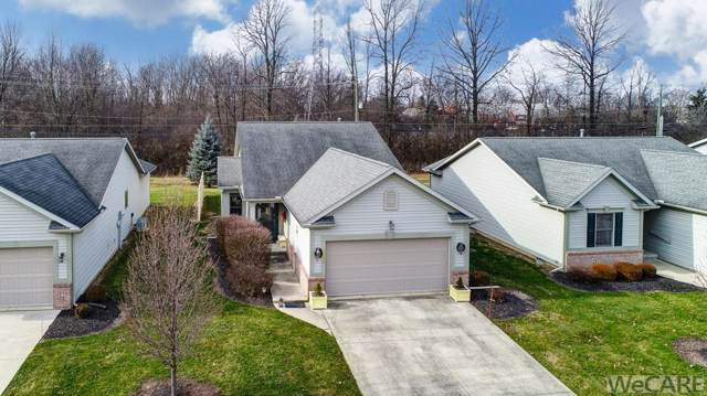 580 Westerly, Lima, OH 45805 (MLS #200435) :: Superior PLUS Realtors