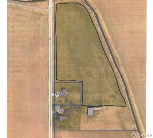 12298 Santa Fe Line Rd., WAPAKONETA, OH 45895 (MLS #200498) :: Superior PLUS Realtors
