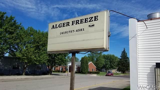 114 Main Street, ALGER, OH 45812 (MLS #202827) :: CCR, Realtors