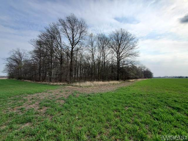 0000 State Rd, W, Lima, OH 45807 (MLS #204471) :: CCR, Realtors