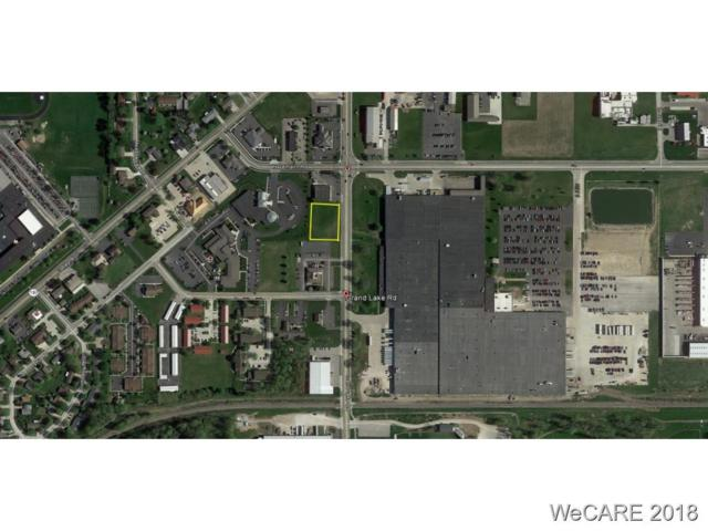 000 Grand Lakes Dr, Celina, OH 45822 (MLS #110529) :: Superior PLUS Realtors