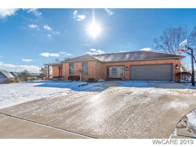 15496 Wells Rd, ANNA, OH 45302 (MLS #111361) :: Superior PLUS Realtors