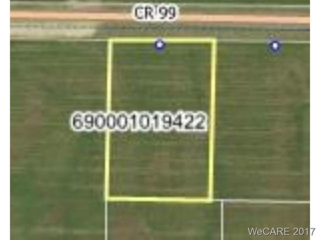 1051 Township Road 99, Findlay, OH 45840 (MLS #111710) :: Superior PLUS Realtors