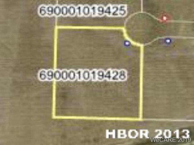 1051 Hartland Ct, Findlay, OH 45840 (MLS #111717) :: Superior PLUS Realtors