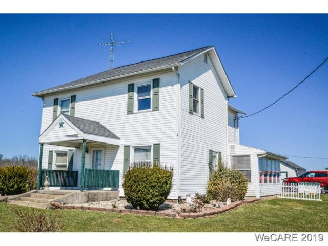 09325 National Rd, WAPAKONETA, OH 45895 (MLS #111793) :: Superior PLUS Realtors