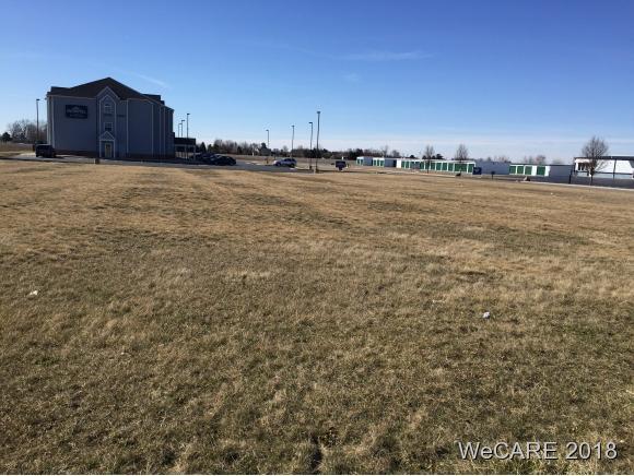 490 Moxie Lane, Delphos, OH 45833 (MLS #108267) :: Superior PLUS Realtors