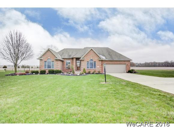 3316 N Dixie Hwy,, Lima, OH 45801 (MLS #108531) :: Superior PLUS Realtors