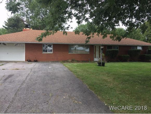 11829 County Road 175, Kenton, OH 43326 (MLS #110486) :: Superior PLUS Realtors