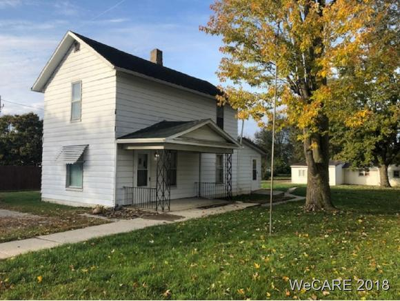 320 Scioto St., Kenton, OH 43326 (MLS #110764) :: Superior PLUS Realtors