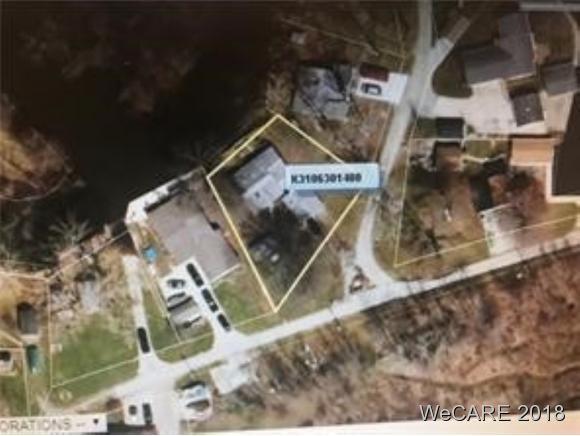 5 Driftwood, St Marys, OH 45885 (MLS #110924) :: Superior PLUS Realtors