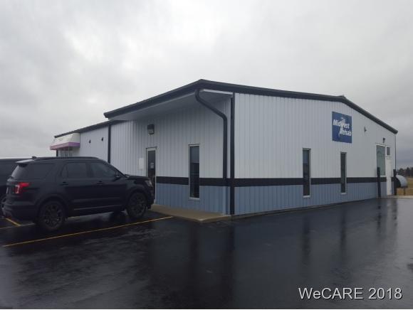 485 Moxie Lane, Delphos, OH 45833 (MLS #111356) :: Superior PLUS Realtors