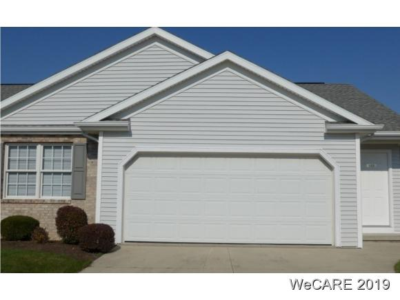 123 Eagles Point W, Lima, OH 45805 (MLS #111823) :: Superior PLUS Realtors