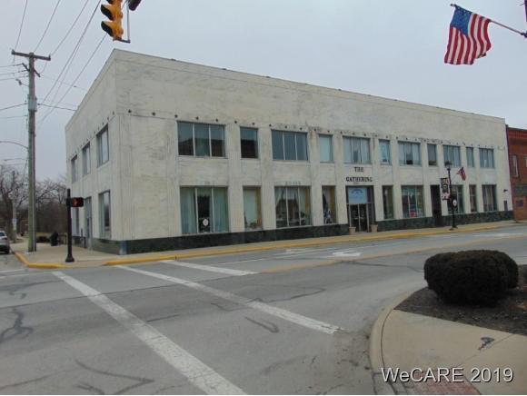 153 E. Spring St., St. Marys, OH 45885 (MLS #111989) :: Superior PLUS Realtors