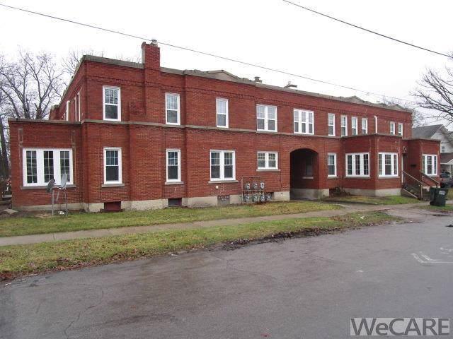 236 Kenilworth 7 Unit Building - Photo 1