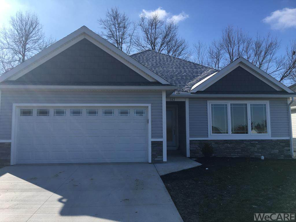163 Eagles Point S - Photo 1