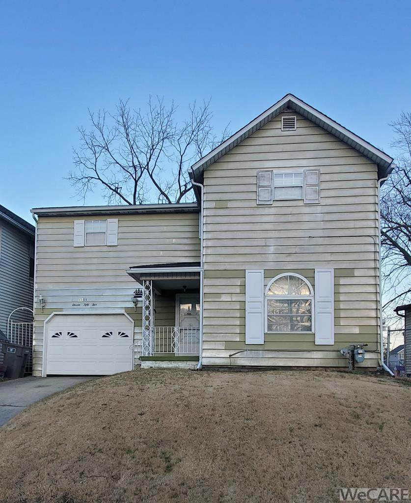 1155 Central - Photo 1