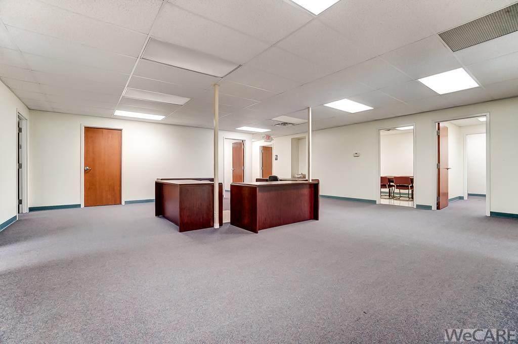 2727 St. Johns Rd - Suite A/B - Photo 1