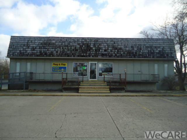 401 E Court - Photo 1