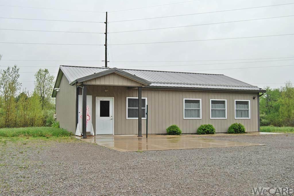 3771 Township Road 221 - Photo 1