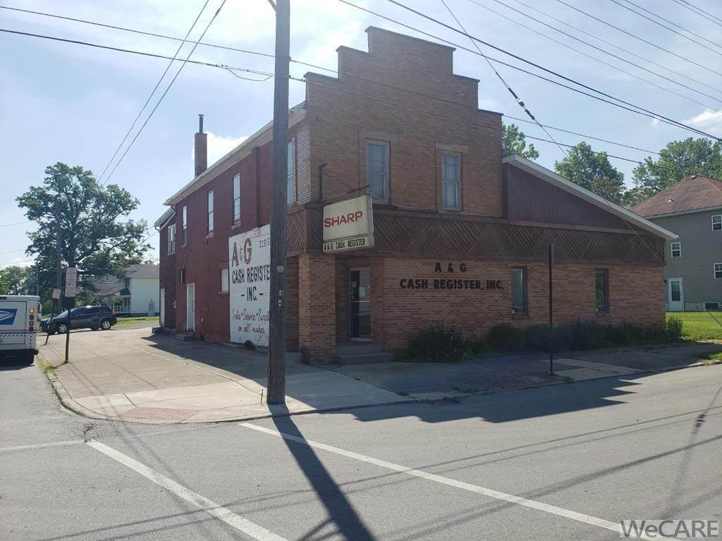 1098 N Main Street - Photo 1