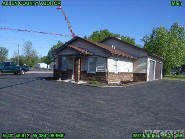 757 Robb Ave., E. - Photo 1