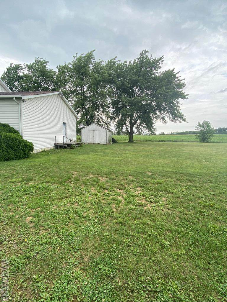 10000 County Rd. 25A - Photo 1