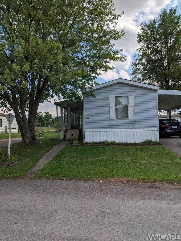 119 Burntwood Dr. - Photo 1