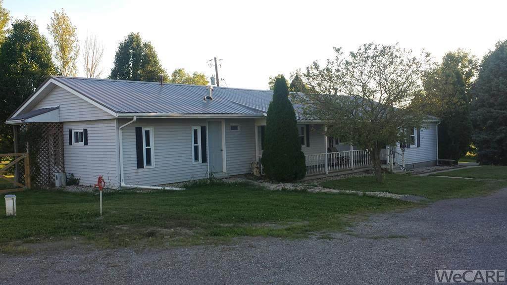 5372 County Rd. 49 - Photo 1