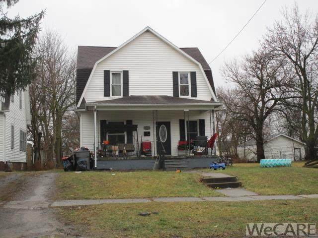 10 House Package - Photo 1