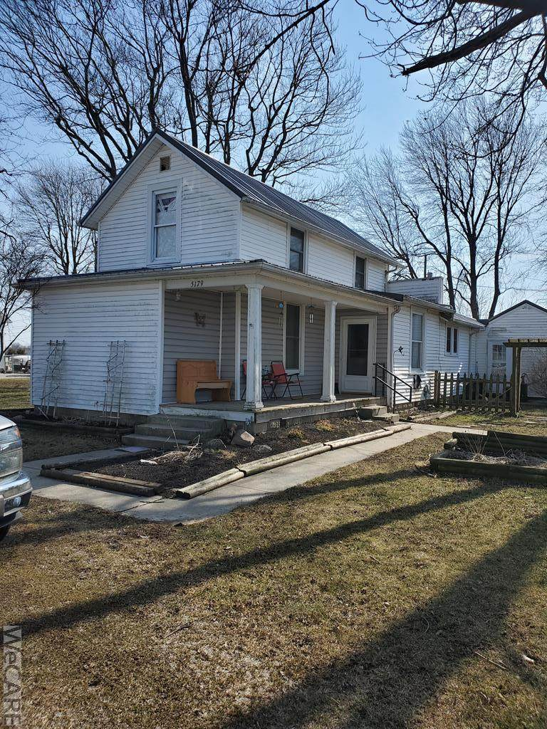 5179 Norfolk St - Photo 1