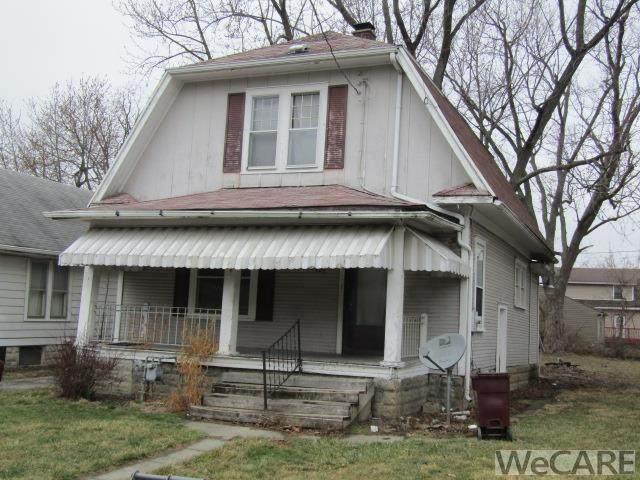 426 Hazel Ave - Photo 1