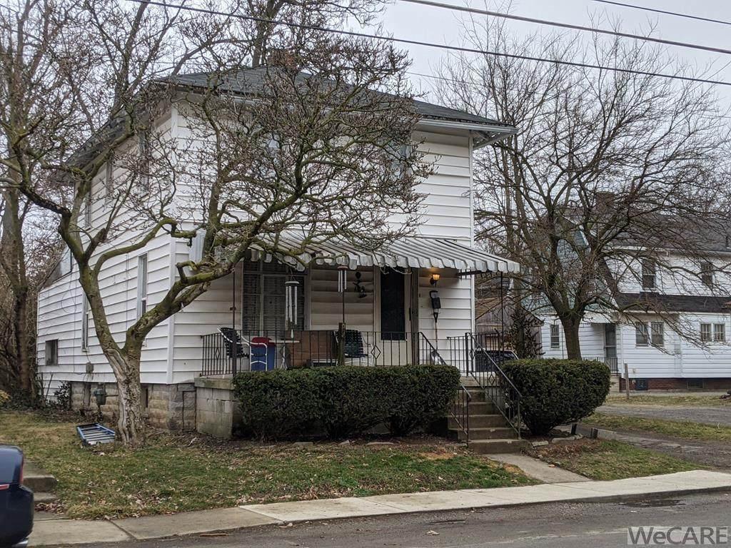 108 Woodlawn Ave. N. - Photo 1