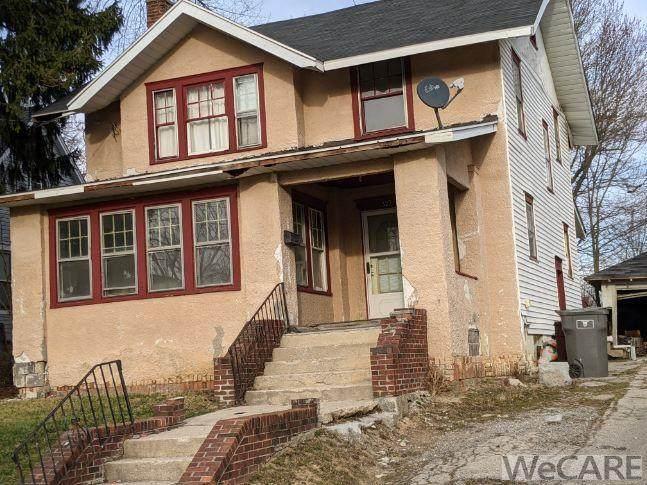 327 Garfield Ave. - Photo 1