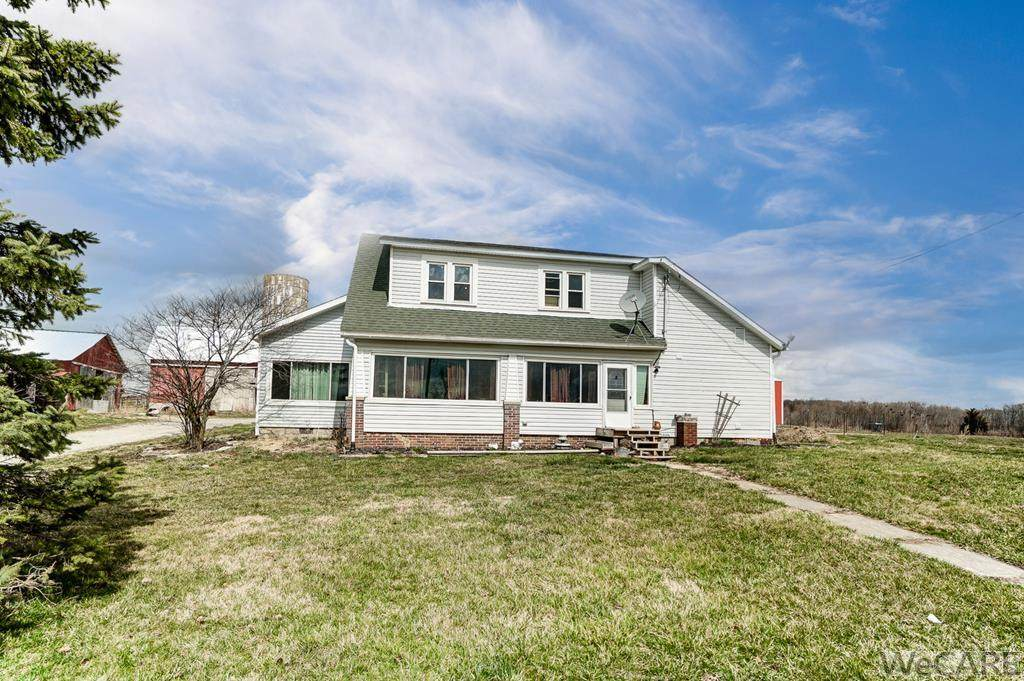 21303 Middle Pike Road - Photo 1