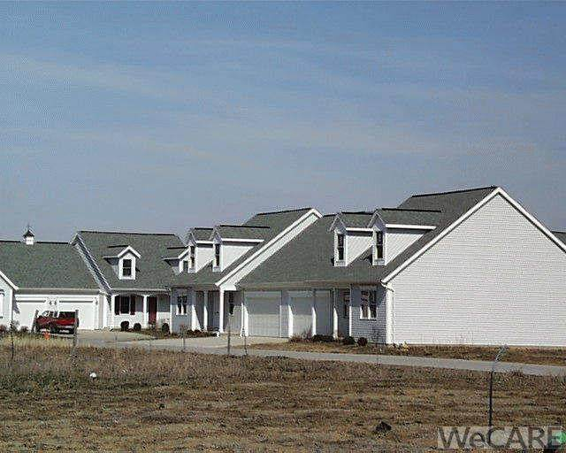 102 Eagles Pt., Lima, OH 45805 (MLS #204446) :: CCR, Realtors