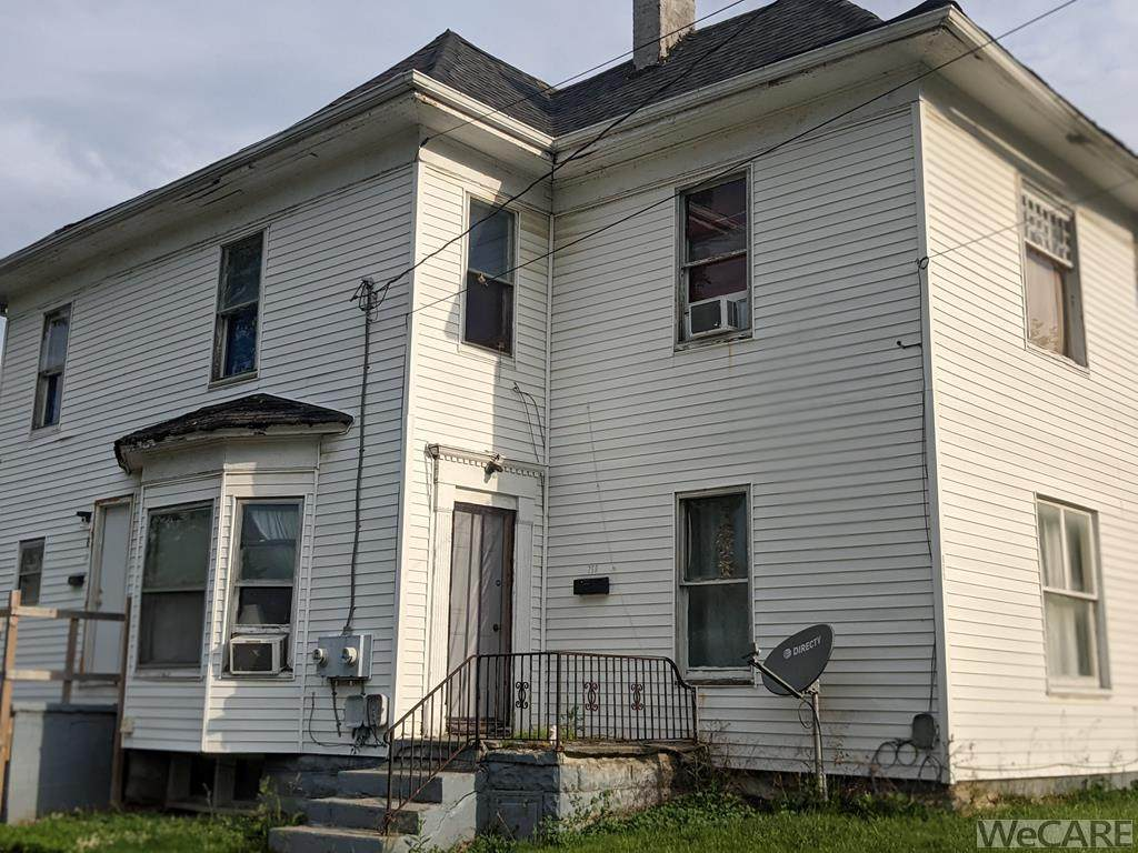 759 West St, N. & 304 Ewing - Photo 1