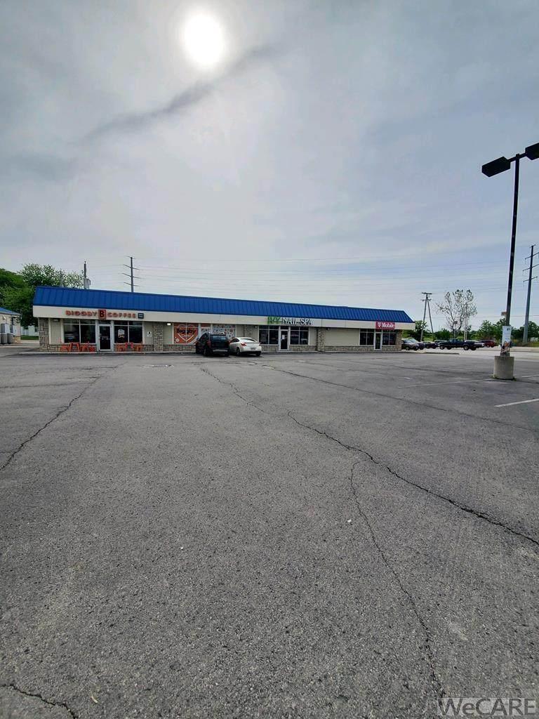 706 Turner Ave - Photo 1