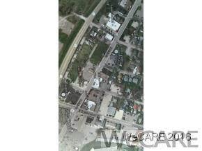 0000 Main Street - Photo 1